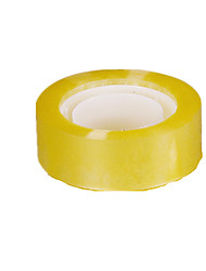 JD0112045 Tape (Note Packing 10 200cm * 1.7cm)