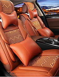 Car Seat Cushion Surrounded By Four Seasons General Automotive Supplies