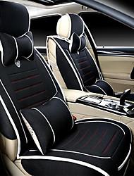 белье автомобиля подушки сиденья сезоны универсальные подушки сиденья четыре сезона крышка накладка специальный сиденье все - включено