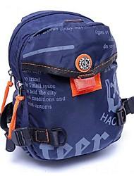 Для мужчин Нейлон Для отдыха на природе Слинг сумки на ремне