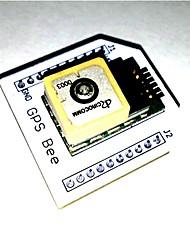 GPS Bee