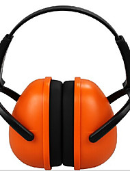 earmuffs protection industrielle