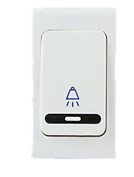 Wireless Digital Doorbell V019 A Drag A Long Distance