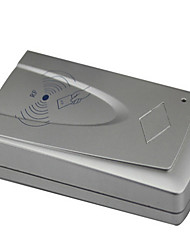 IC Card Credit Card Machine