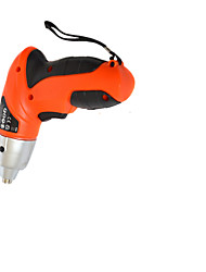 Multi-Function Mini-Charging Hand Drill