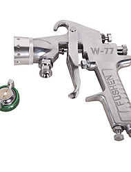 Paint Pressure Barrel Spray Gun