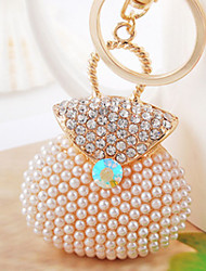 Women Others Casual Decorative Accessories