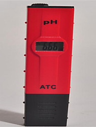 Ph Test Pen PH Meter PH Meter PH Meter PH Detection Pen