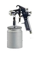 noter authentique polaroid r-71 sous le calibre de 1.0manual pistolet à peinture w-71 pistolet pistolet authentique