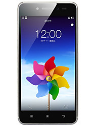 "Lenovo S90t 2+16 5.0 "" Android 4.4 Handy ( Dual - SIM Quad Core 13 MP 2GB + 16 GB Silber )"