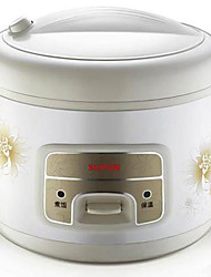 SUPOR Wired Others Student Mini Rice CookerKitchen Household Electric Rice Cooker White