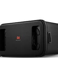 VR-очки Игрушка новизны Квадратная Нейлон черный увядает Выше 6
