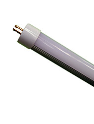 Led Fluorescent Accessories