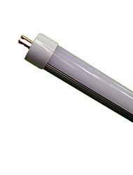 Led Fluorescent Accessories