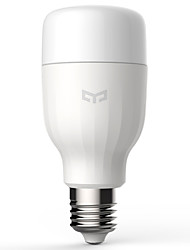 originele Xiaomi yeelight slimme led lamp wifi afstandsbediening instelbare helderheid eyecare light bulb smart