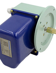 QGX-A/B/C Lifting Crane Travel Limit Switch