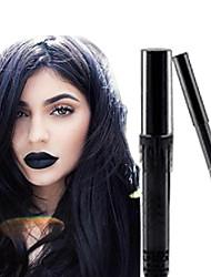 Lip Gloss LIP KIT LIPSTICK & LINER MATTE Lip Gloss & Lip Liner Set