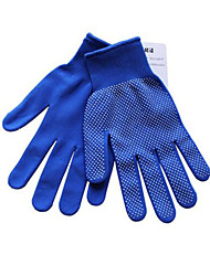 Anti Skid Cut Resistant Protective Hand Gloves  5 Pairs Packaged for Sale