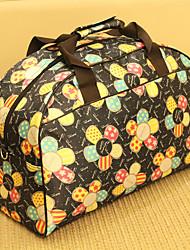 Women Nylon Casual / Outdoor Travel Bag