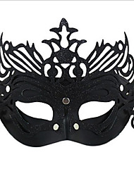 Halloween-Masken / Masken / Festival Versorgung For Halloween / Maskerade 1Pcs