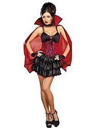 Sexy Vampire Costumes For Women Halloween Costumes Vampire Adult Fantasia Cosplay