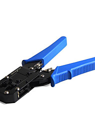 Tightening Pliers Wire Strippers Wire Strippers Three - Use Network Tools Pliers