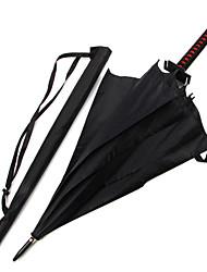 Zanpakutou Tensa Zangetsu Samurai Parapluie épée