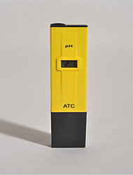 Ph Meter Ph Test Pen PH Meter PH Meter PH Meter