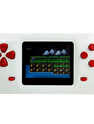 Handheld Game Player-Sans fil-HG828