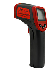 Electronic Measuring Instruments For Outdoor Sporting