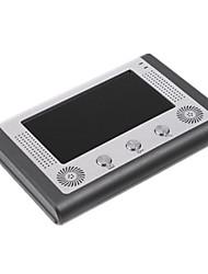 7 Inch Video Doorbell
