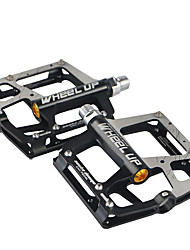 Bike Pedals Folding Bike / Cycling/Bike / Mountain Bike/MTB / Road Bike / Recreational Cycling Ultra Light (UL) / Durable / Universal