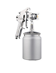 Small Pneumatic Paint Spray Gun Gun
