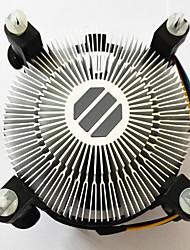ventilateur de refroidissement cpu