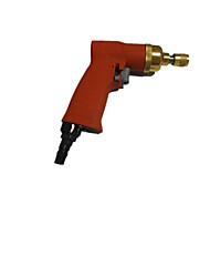 chave de fenda pneumática aprovado pelo vento