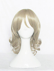 Love Live Sunshine Aqours Watanabe You Short Anime Cosplay Wigs