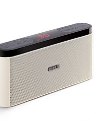 Edifier M19 Mini Portable Speakers Outdoor FM Radio  Car Audio