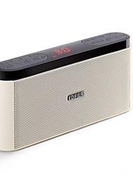 haut-parleurs portables mini-m19 Edifier fm extérieur voiture radio audio