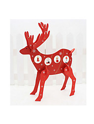 Christmas Reindeer Christmas Decorations