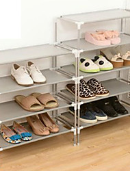 Others for Shoes Rack & Hanger Others