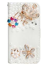 Luxury 3D Bling Crystal Rhinestone Wallet Imperial crown Flip bracket holster for Samsung Galaxy Note5 4 3