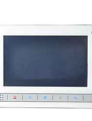 Formily F7X-2 Furnishing Intelligent Digital Video Intercom Indoor Machine