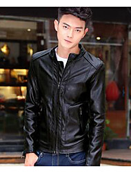 Jacket Long Sleeve Polyester