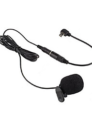 Microphone Cable/HDMI Cable All in One For Gopro 3+ Universal