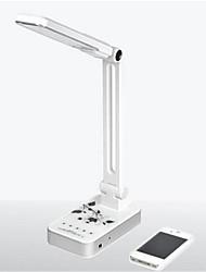 OEM Проводной Others LED charging folding eye lamp Кот