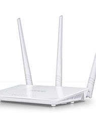 F3 Optical Wireless Router Through Walls King Wif Home Broadband Wireless 300 Map Bridge