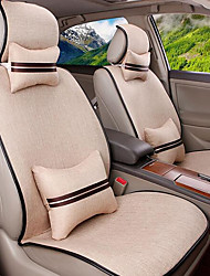 The New Hot Seat Cushion Seat Interior Products Accessories