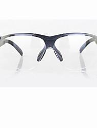 ударопрочный пыле против царапин защитные очки