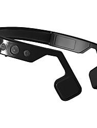 Neutrale Produkt K994 Kopfhörer (Nackenbügel)ForMedia Player/Tablet PC / Handy / ComputerWithSport / Bluetooth