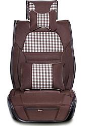 Car Seat New Seasonal Seat Cushion Cover